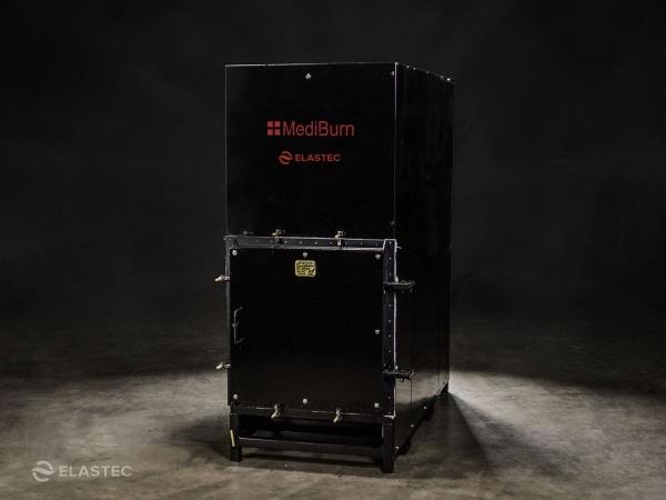 gallery-mediburn-8