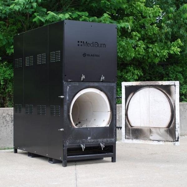 mediburn-animal-incinerator