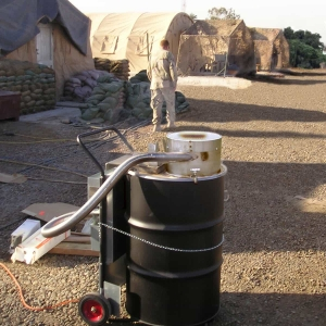smartash-portable-incinerator-military-incinerator